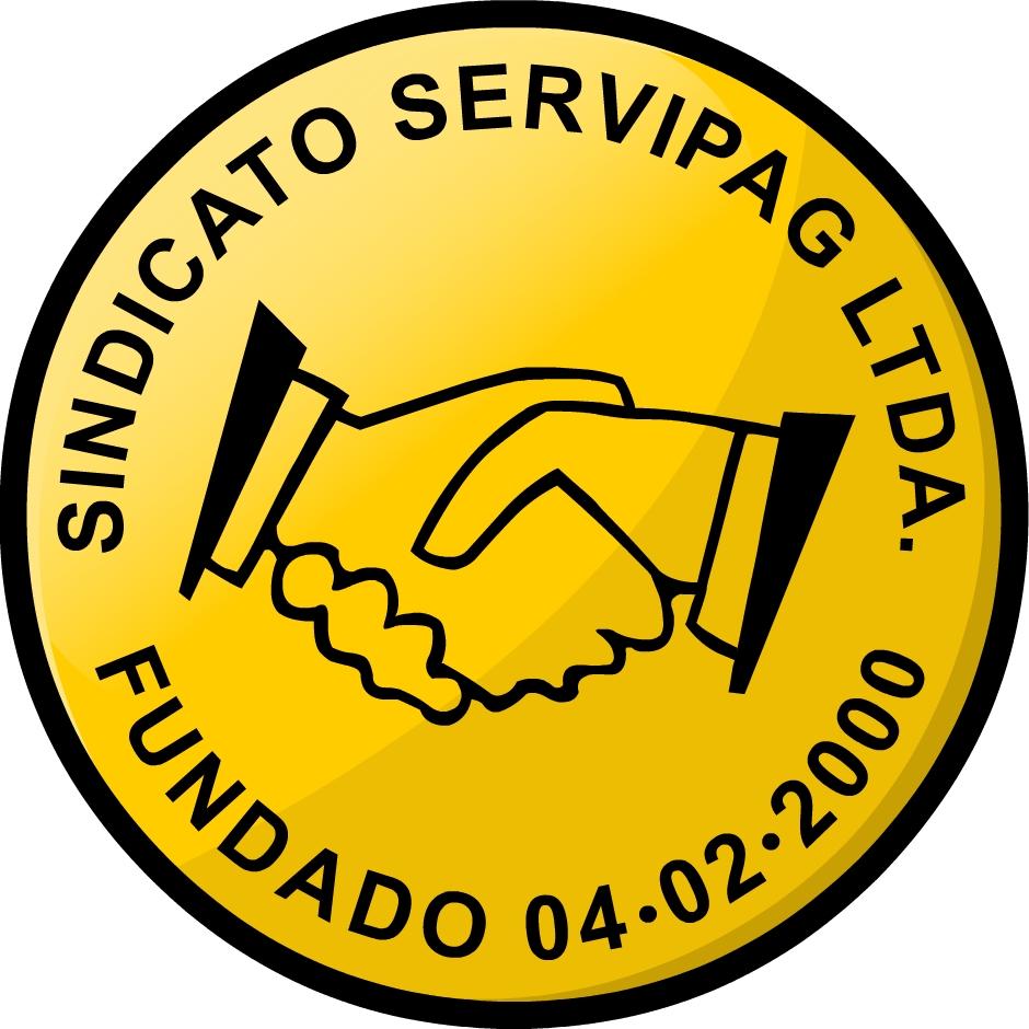 sindicato servipag